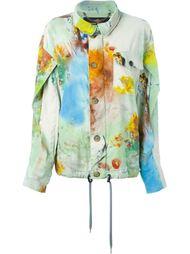 куртка 'Art Lover Florentine' Vivienne Westwood Anglomania