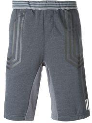 шорты Adidas Originals X White Mountaineering  Adidas Originals