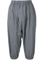baggy trousers Engineered Garments