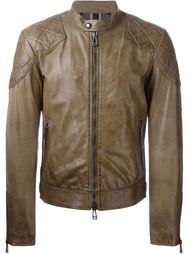 куртка 'The Outlaw' Belstaff