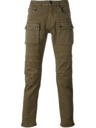 брюки 'Felmore'  Belstaff