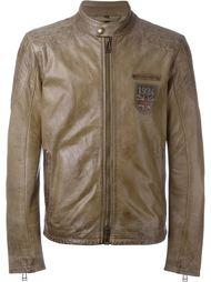куртка 'Archer FC' Belstaff