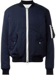 куртка-бомбер 'Thomasson' Soulland