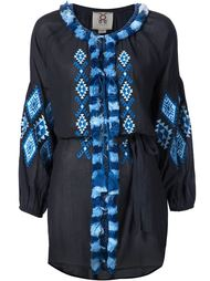 платье 'Tula' Figue