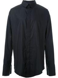 рубашка 'Macro' Strateas Carlucci