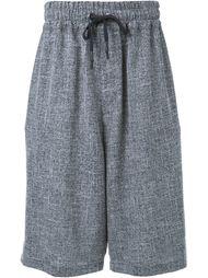 macro shorts Strateas Carlucci