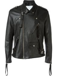 куртка 'Tyler' Matthew Miller