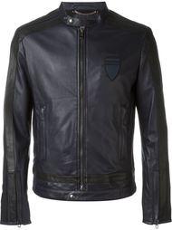 куртка 'Lystripe' Diesel Black Gold