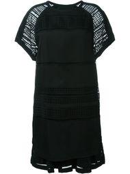 платье 'Dazen' Diesel Black Gold