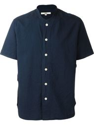 рубашка 'Furies' YMC