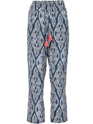 'Niara' pants Figue