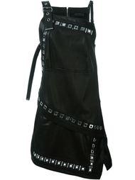 платье 'Drammen' Diesel Black Gold