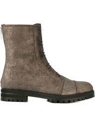 ботинки 'Haze' Jimmy Choo