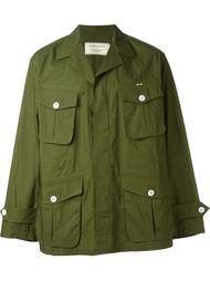 куртка 'Tom' Maison Kitsuné
