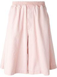 шорты свободного кроя Pam Perks And Mini