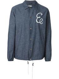 куртка-рубашка Edwin