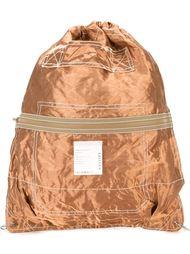 спортивный рюкзак 'Carabiner' Satisfy