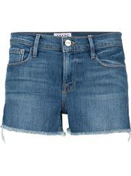 джинсовые шорты 'Grand Canyon' Frame Denim