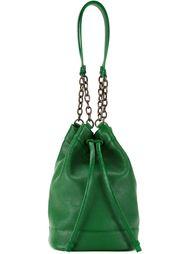 средняя сумка-мешок Tomas Maier