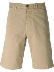 chino shorts Edwin