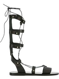 гладиаторские сандалии 'Thebes' Ancient Greek Sandals