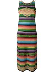 вязаное платье  Polo Ralph Lauren
