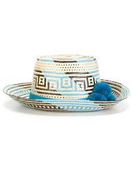 шляпа 'Atira' Yosuzi