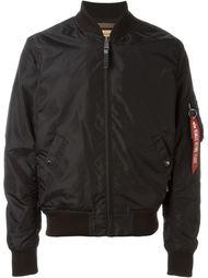куртка-бомбер 'MA-1 TT' Alpha Industries
