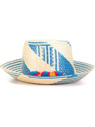 шляпа 'Miku' Yosuzi