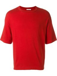 футболка 'Easy' Société Anonyme