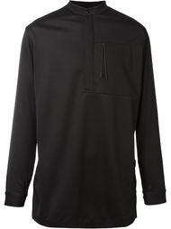 'Kurta' sweatshirt Maharishi