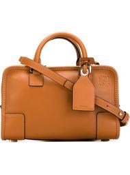 сумка-тоут 'Amazona 28'  Loewe