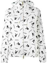 'Dancing Bunny' jacket Joyrich