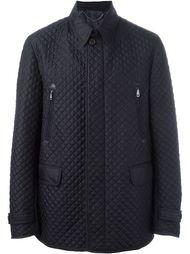куртка на молнии  Brioni