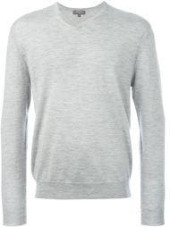 свитер 'The Conduit'  N.Peal