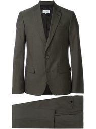 two piece suit Maison Margiela