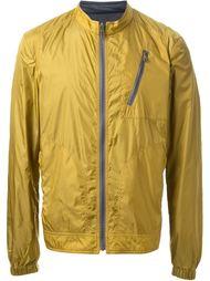 куртка на молнии  Tomas Maier