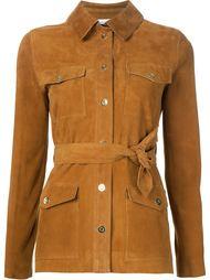 'Safari' jacket Beau Souci