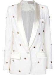 'Soho' tuxedo jacket Racil