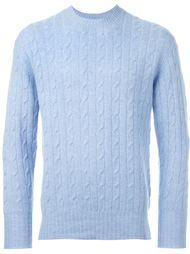свитер 'The Thames'  N.Peal