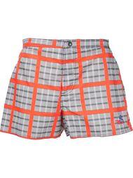 'Capri' board shorts Vivienne Westwood Gold Label