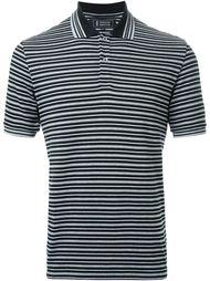футболка-поло 'Reflector'  Anrealage