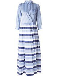 платье-рубашка 'Elena' Sara Roka
