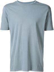 classic T-shirt Alex Mill
