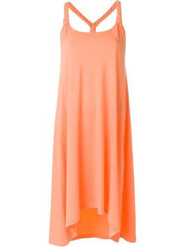 платье без рукавов  Heidi Klein
