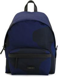 рюкзак на молнии  Moncler
