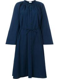 платье-туника Lemaire