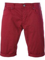 bermuda shorts Armani Jeans