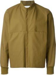 куртка 'Canton' Stephan Schneider