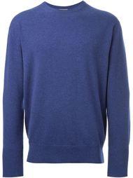 свитер 'The Oxford'  N.Peal